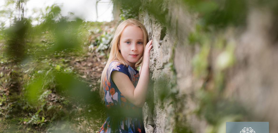 Childrens photography lisburn
